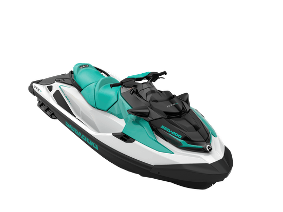 Seadoo GTX Rental Pro