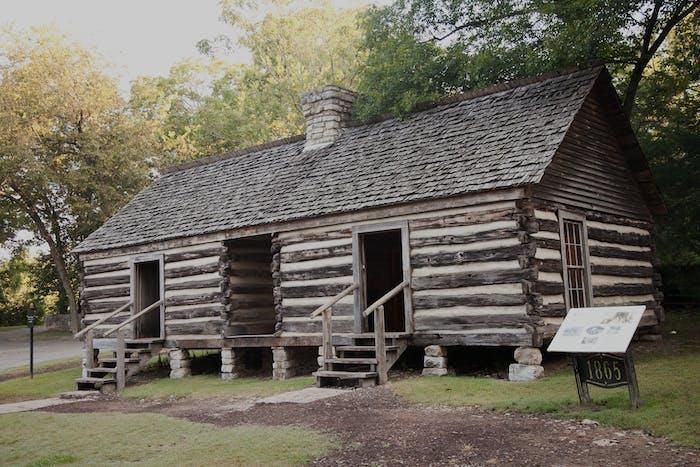 Image result for slave breeding farms