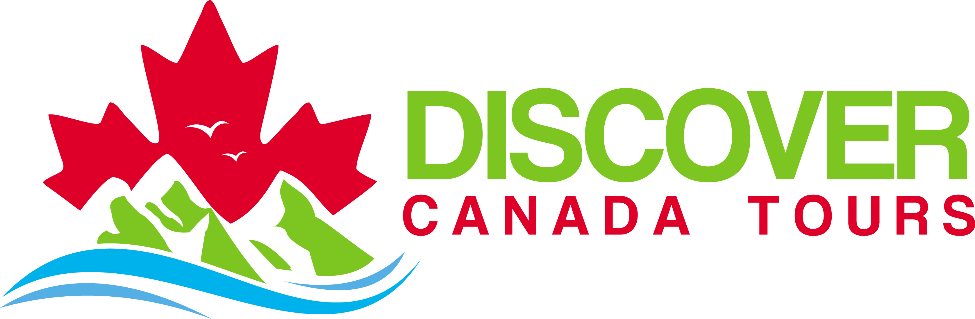 Image result for discover canada tours
