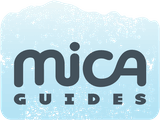 MICA Guides