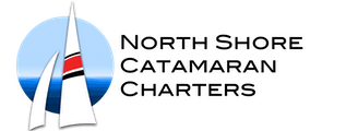 North Shore Catamaran Charters