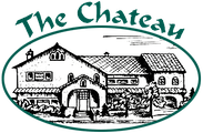 Chateau Country Inn
