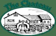 Chateau Country Inn