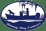 Botany Bay Ecotours