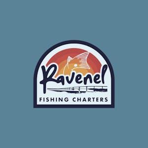 Ravenel logo