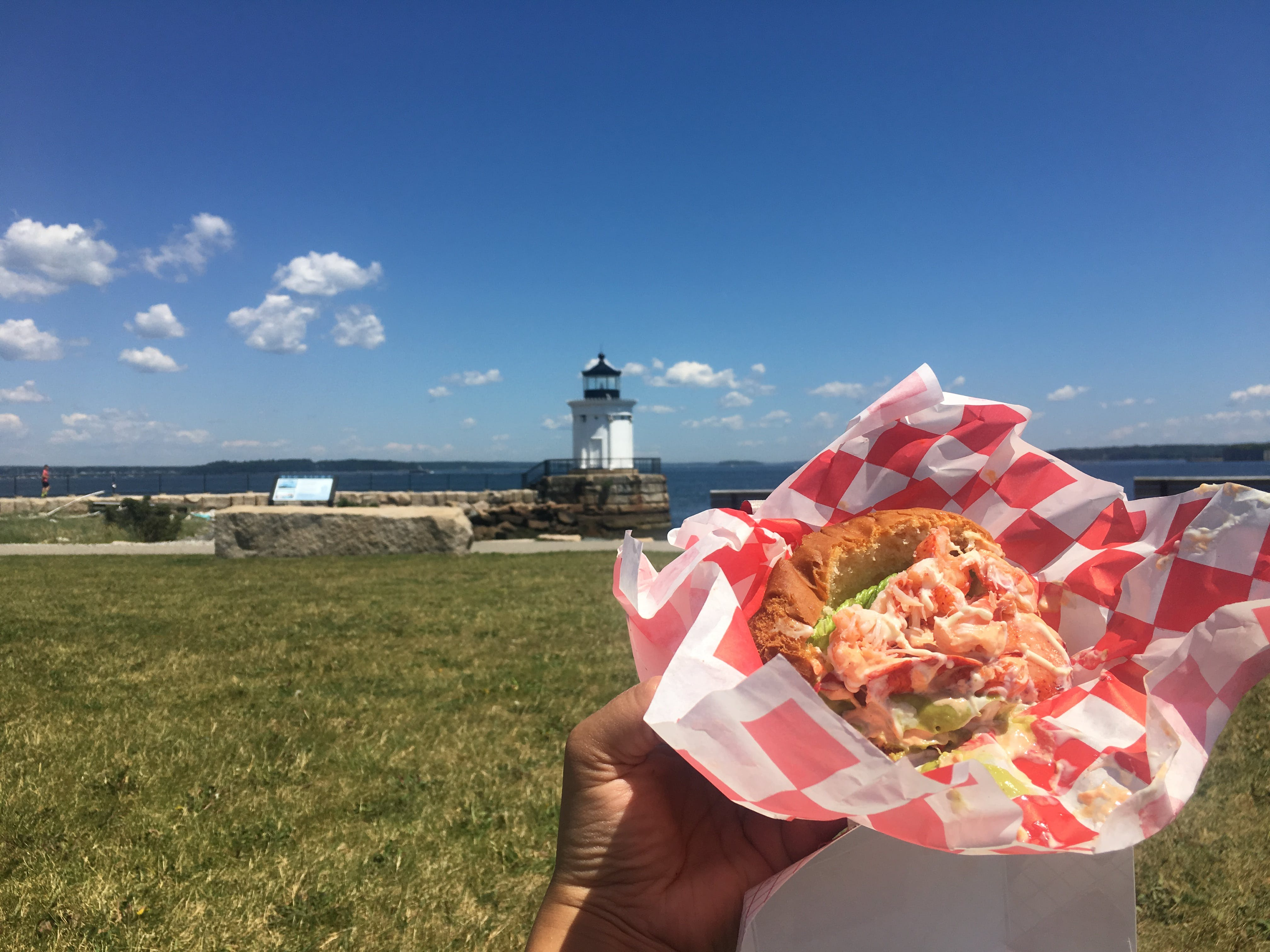 Maine Foodie Tours | Bar Harbor, Kennbunkport, Rockland, Portland, Boothbay