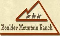 Boulder Mountain Ranch