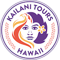 Kailani Tours Hawaii