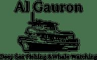 Al Gauron