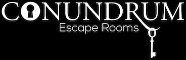 Conundrum Escape Rooms