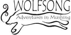 Wolfsong Adventures in Mushing