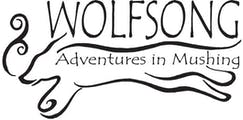 Wolfsong Adventures in Mushing