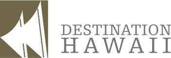destinationhawaiiactivities