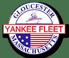 Yankee Fleet