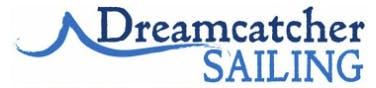 Dreamcatcher Sailing