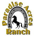 Paradise Acres Ranch