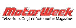 Motor Week logo