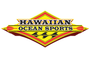 Hawaiian Ocean Sports