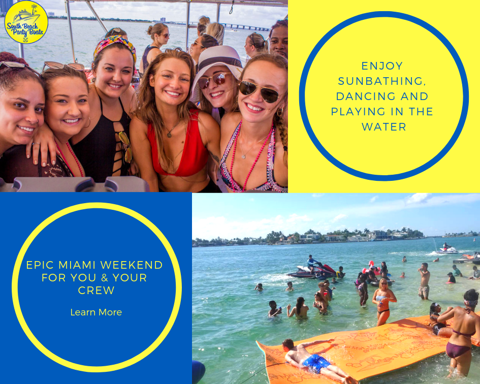 Blog-miami-weekend-event-south-beach-party-boats