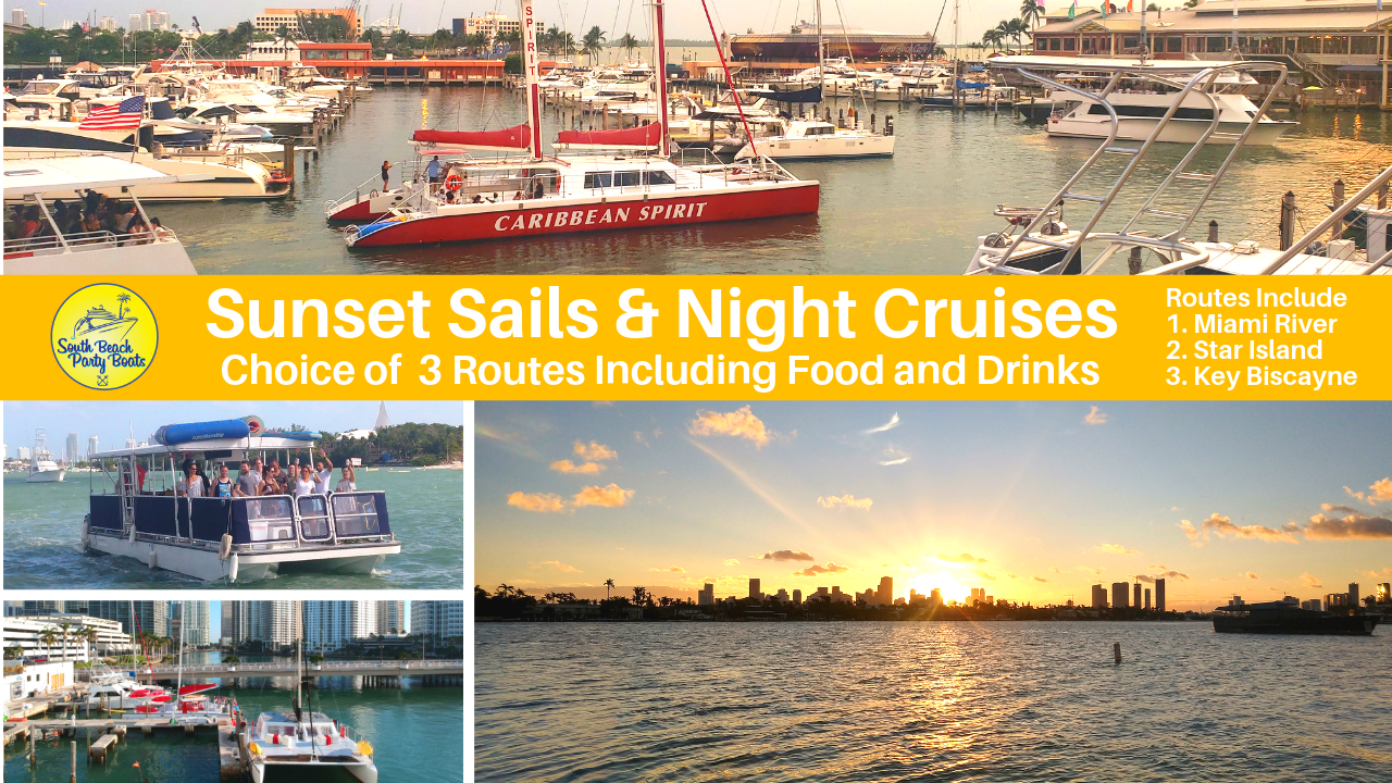 SBPB-Home-Page-Sunset-Sails-Night-Cruises-1