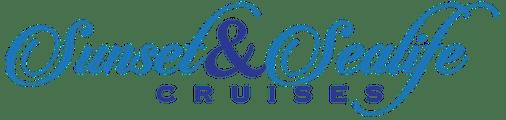Sunset & Sealife Cruises in Murrels Inlet, SC