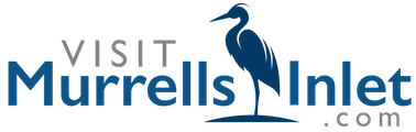 Sunset & Sealife Cruises in Murrels Inlet, SC