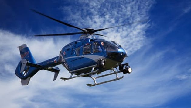 Action Air Aircraft Aviation Helicopter