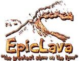 EpicLava