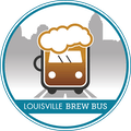 Louisville Brew Bus