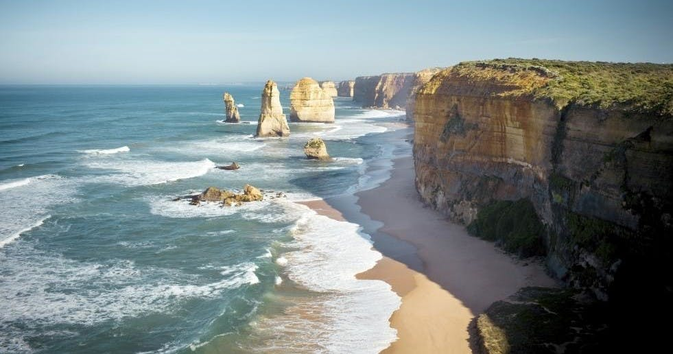 book great ocean road day tours in australia call us 1300 361 407. Black Bedroom Furniture Sets. Home Design Ideas