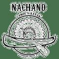 nachandkayaks