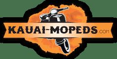 Kauai Mopeds