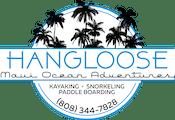 HangLoose Maui Ocean Adventures