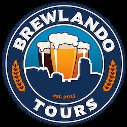 Brewlando Tours