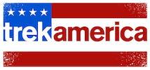 TrekAmerica Logo
