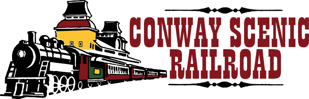 Conway Scenic Railroad | Heritage Railway in North Conway, NH