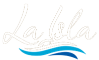 La Isla Day Tours