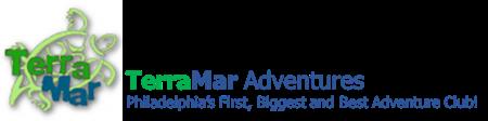 TerraMar Adventures