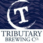 Tributary Brewing