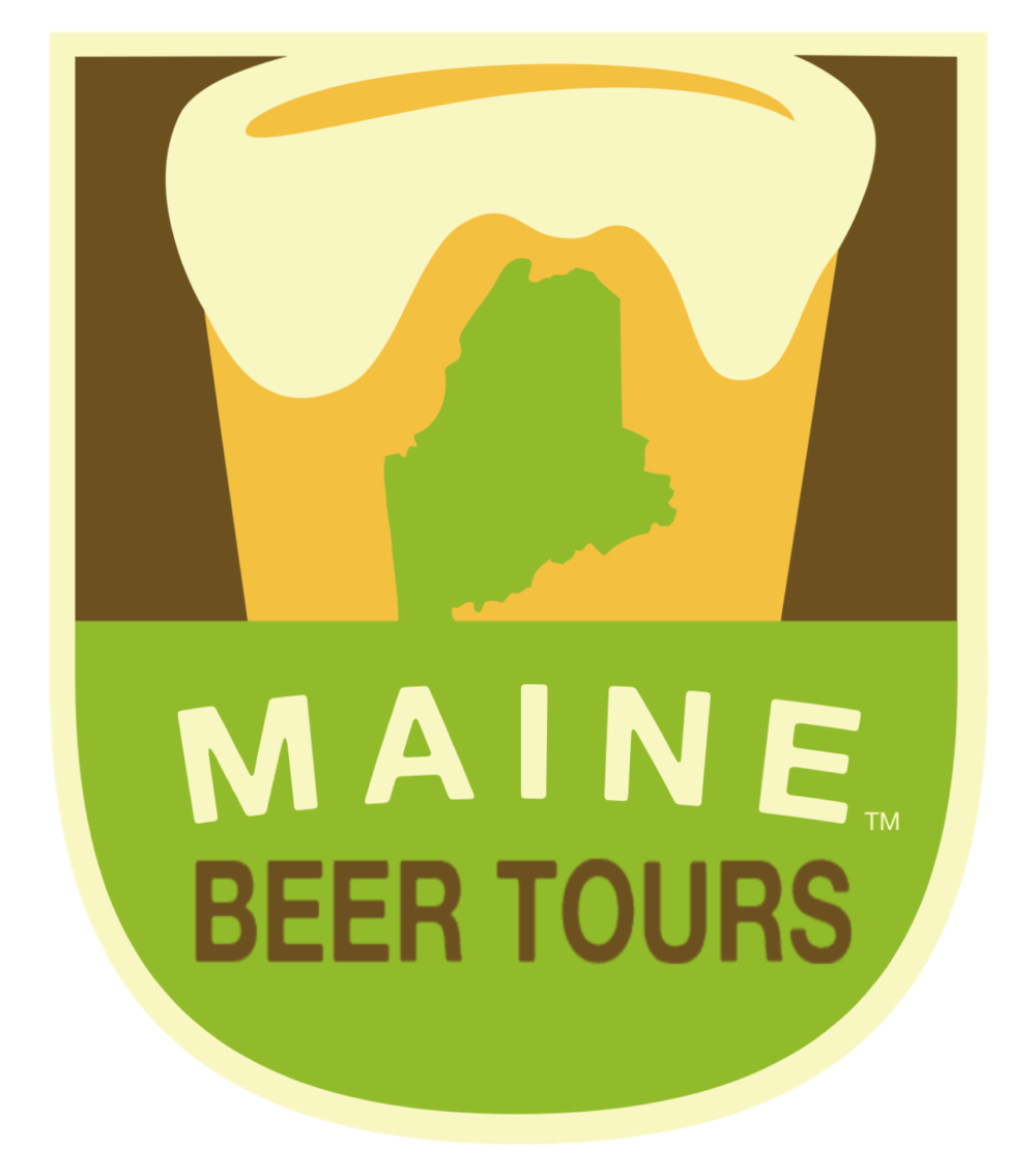 Welcome To Maine Beer Tours, Providing Great Brewery Tours In Portland,  Maine Since 2012.