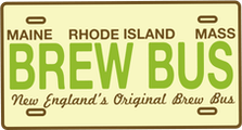 brewbustours