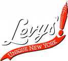 Levy's Unique New York