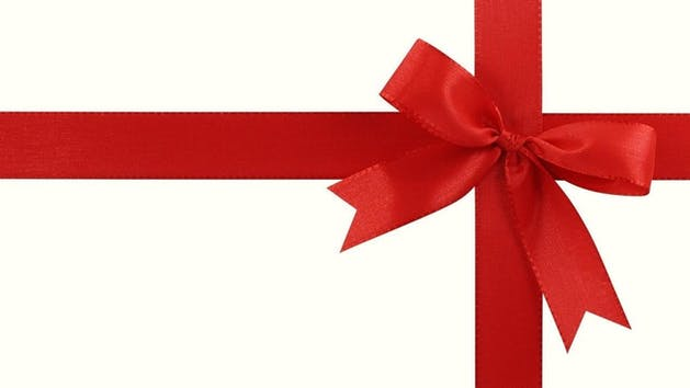 Gift certificates philly by segway gift certificates negle Choice Image