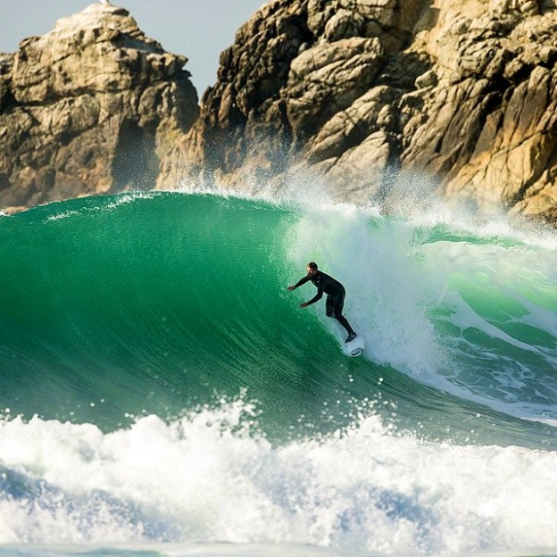 Surfing-Shot-125-624x624