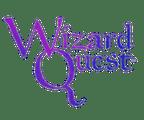 WizardQuest-ripleysbelieveitornot