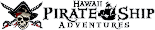 Hawaii Pirate Ship Adventures